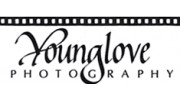 Younglove Photography