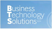 Business Technology Solutions | IT Consultant