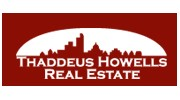 Thaddeus Howells Real Estate & Properties