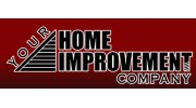 Your Home Improvement