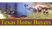 Your Texas Home Buyers
