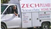 Zech Plumbing & Home Repair