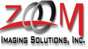 CA Imaging Solutions