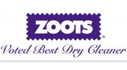 Zoots Cleaners