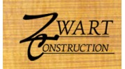 Zwart Construction