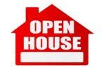Open Houses in Dripping Springs