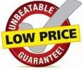 Low Cost & Quality Guaranteed!