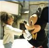 TRAVEL LEADERS COLLIERVILLE AND MEMPHIS AN AUTHORIZED DISNEY VACATION PLANNER