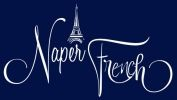 Naperville French Teacher Announces Online French Test