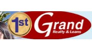 1st Grand Realty