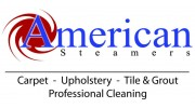 American Steamers - Miami Carpet Cleaners