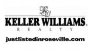 The Just Listed Team at Keller Williams Realty
