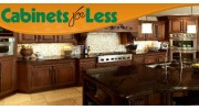Cabinets For Less LLC