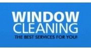 A to Z Window Cleaning