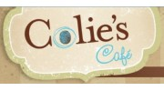 Colie's Cafe and Catering