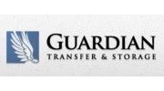 Guardian Transfer and Storage