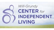 Will-Grundy Center For Independent Living