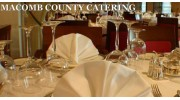 Macomb County Catering