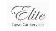 Elite Town Car Services