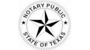 Notary in North Richland Hills, TX