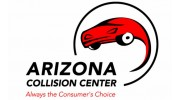 Arizona Collision Center
