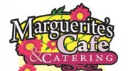 Marguerite's Cafe and Catering