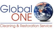 Global One Cleaning & Restoration