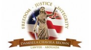 The Law Offices of Chavira Brown