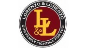 Lorenzo & Lorenzo Law Firm