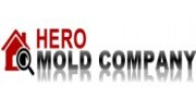 Hero Mold Company - Winston Salem