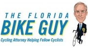 The Florida Bike Guy