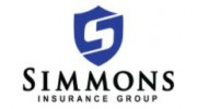 Simmons Insurance Group