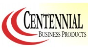 Centennial Business Products