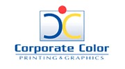 Corporate Color Printing