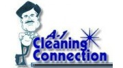 A-1 Cleaning Connection