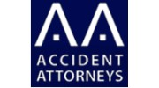 AA-Accident Attorneys