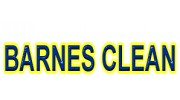 Aaa Barnes Clean Care