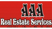 AAA Real Estate Services