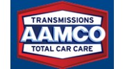 Aamco Of Jersey City