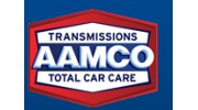 AAMCO Newark, NJ: Transmissions And Total Car Care