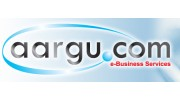 Aargu.com Web Marketing And Design