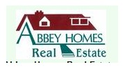 Abbey Home Real Estate