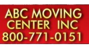 Movers Moving Companies Orange County