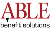 Able Benefit Solutions