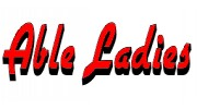 Able Ladies Estate Sales
