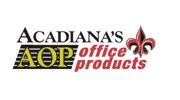 Acadiana's Office Products