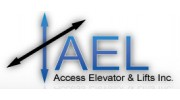 Access Elevator & Lifts