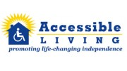 Accessible Living