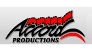 Accord Productions