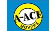 A-AACE Movers